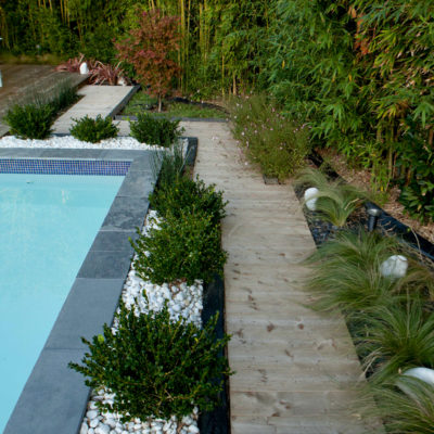 Paysagiste Biarritz Creation Et Amenagement Terrasse