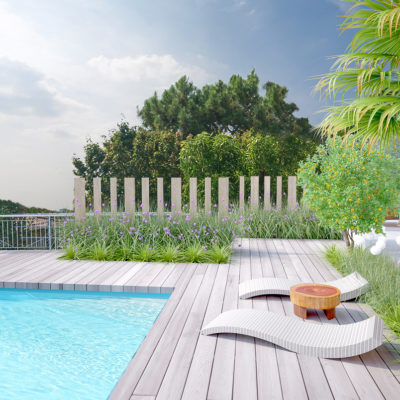 amenagement-terrasse-piscine-biarritz