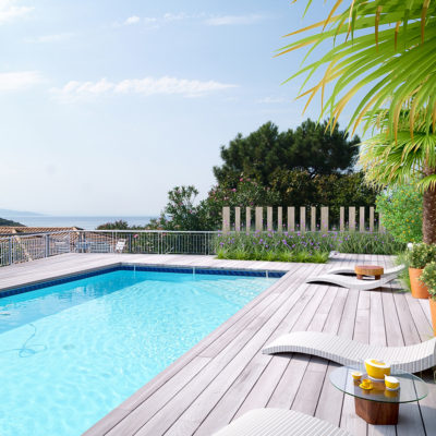 creation-terrasse-piscine-biarritz