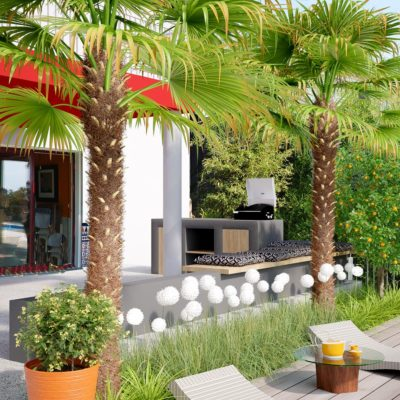 paysagiste-biarritz-creation-terrasse